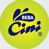cini.com.br favicon